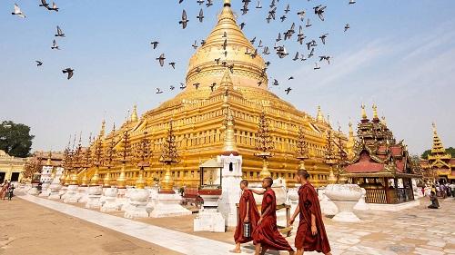 voyage en immersion en thailande