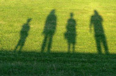 Comment organiser un voyage en famille?