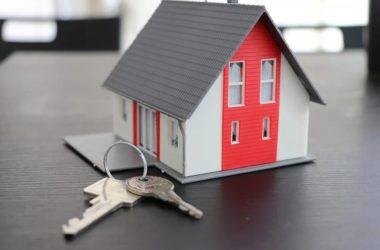 courtier assurance immobilier